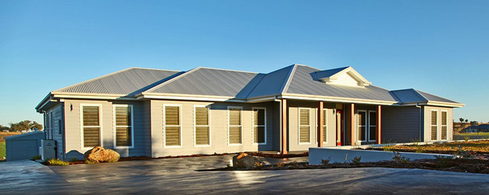 Taylor Metal Roofing Roofing Tamworth Nsw