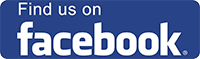 Facebookl